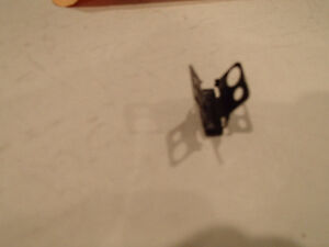 NOS Chrysler Part 6003464 Heater Cable Clip fits most 1971 to 81 Sarnia Sarnia Area image 3