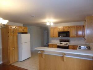 13-116 Well kept bungalow in Lower Sackville