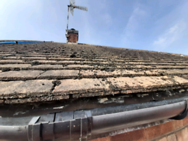 Window cleaning services, Gutters, Conservatory, Soffits and Fascias,