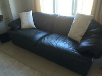 Sale 2 sofas for office, coffee shop, medical center, school