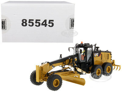 Cat Motor Grader for sale in Canada | 75 items for sale