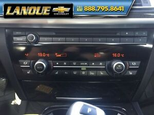 2012 BMW 7 Series 750i   WOW... LOW KMS!!  BEAUTIFUL CAR Windsor Region Ontario image 23