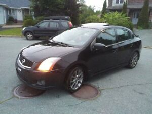 """Must Go""2010 Nissan Sentra Sedan"