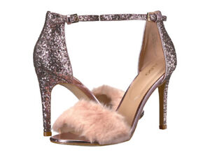 ALDO Fiolla Women's Shoes (SIZE 7) For Sale! **NEW! NEW! NEW!**