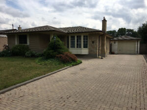 4 Lockview Rd., $1,800 / Month + Utilities