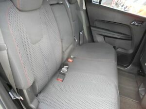 2011 GMC Terrain SLE AWD Kawartha Lakes Peterborough Area image 9