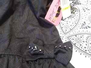 Betsey Johnson Dress and Bathing Suit BRAND NEW! Cambridge Kitchener Area image 9