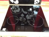 *NEW* Bosch ceramic hob 60cm