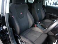 2009 SEAT LEON TD FR 5dr