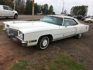 Cadillac Eldorado Great Deals On New Or Used Cars And Trucks Near