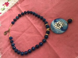 Modern and Traditional Indian Jewellery for Sale