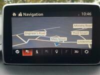 2014 Mazda Mazda3 2.0 SKYACTIV-G SE-L Nav 5dr