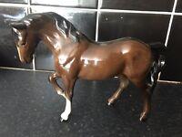 Royal doulton pony