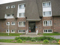 50% OFF FIRST MONTH - ALL INCLUSIVE -  2 Bdrm. Condo Brockville