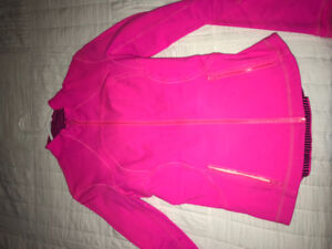 Lululemon and Guess for sale!