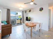 Albion/Windsor 3 Bed Unit - Close to train, 8 mins from the city Windsor Brisbane North East Preview