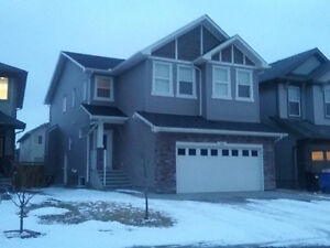 4 bedrooms must to see house at Skyview ranch + $500 off 1rst mo
