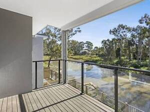 ID 3858099 - Tranquil setting, 3bed unit, A/C, gas cooktop, balco Taigum Brisbane North East Preview