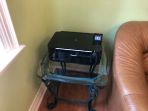 Cannon MG5220 wireless Inkjet Printer with Ink included