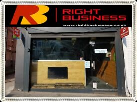 OFFLICENCE FOR QUICK SALE , REF: RB212
