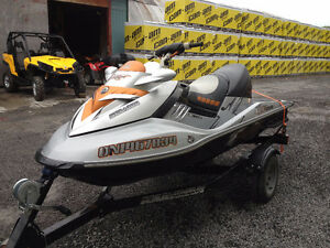 2008 Seadoo RXT-X 255 / Clean and Ready