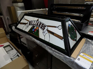 Pool Table Lights,Racks,Cues,Signs, Dart Cabinet Call 727-5344 St. John's Newfoundland image 3