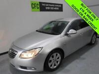 2012 VAUXHALL INSIGNIA 2.0 SRI CDTI 160 DIESEL BUY FOR ONLY £91 A MONTH *FINANCE