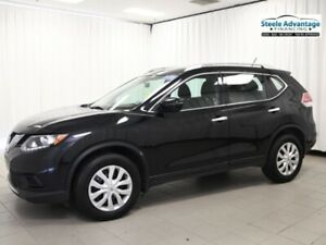 2016 Nissan Rogue ALL WHEEL DRIVE and Priced to Sell!!