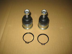 96 97 98 99 00 HONDA CIVIC BALL JOINT BRAND NEW BEST QUALITY