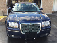 2006 Chrysler 300- For sale or trade up/down see trade list