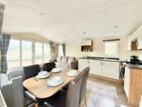 Holiday Home For Sale - Great Yarmouth , Norfolk VIEWINGS AVAILABLE - Call Jack