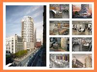 ( EC1V - Old Street ) Office Space London to Let - £ 255
