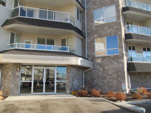 Exclusive Condo and Vacation Home @ The WILLOWS.WELL FURNISHED