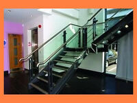 ( CF31 - Bridgend ) Serviced Offices to Let - £ 195