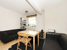 EXCELLENT MODERN 3 BEDROOM PROPERTY HEART OF KINGS CROSS BY CANAL