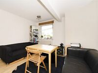 EXCELLENT MODERN 3 BEDROOM PROPERTY HEART OF KINGS CROSS BY CANAL- FANTASTIC PRICE £595