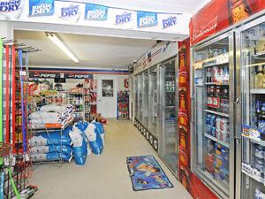 Commerciale et résidentielle Ste-Barbe West Island Greater Montréal image 4