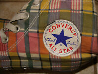 CONVERSE CHUCK TAYLOR ALL STAR RUNNING SHOES