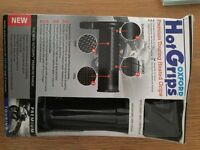 Oxford Premium Touring Heated Grips New Boxed