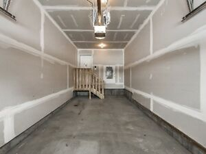 Attached Garage Townhouse *NEW* NW Edm Edmonton Edmonton Area image 16