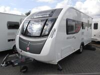2014 Sterling Eccles SE Moonstone NOW SOLD