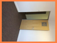 ( N1 - London ) Serviced Offices to Let - £ 450