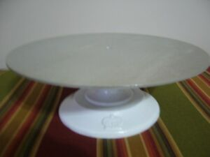 Cake Decorating Turntable - Dauphin