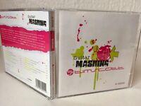 Tim Scott - Guitar Mashing - CD - Album