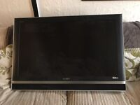 Sony 40inch 1080p TV