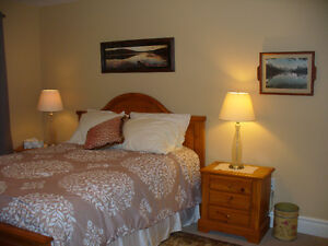 Lovely all Inclusive Room, Available Now