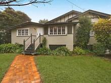 Share Lovely East Twba Renovated Gable, 1 min to Queens Park East Toowoomba Toowoomba City Preview