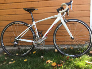 2011 Giant Avail 1 XS Road Bike
