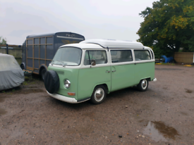 Parking Space for Caravan, Trailer, Car or Boat etc near Tring