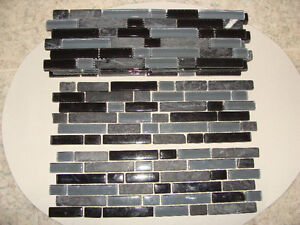 Glass tile for sale